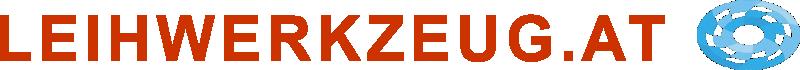 Leihwerkzeug - Johann Kaser-Logo